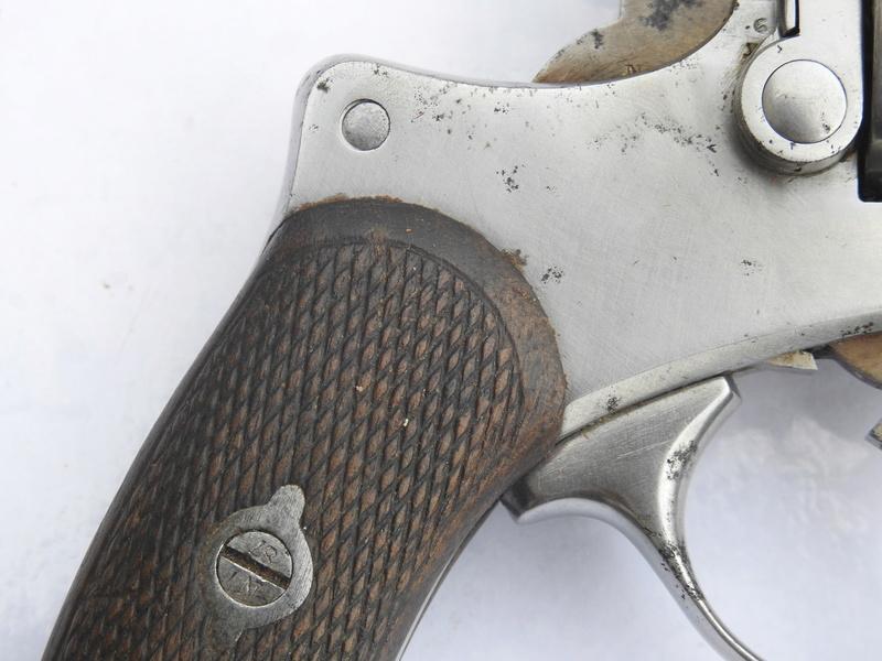 1873 modèle 1874 Dscn3366