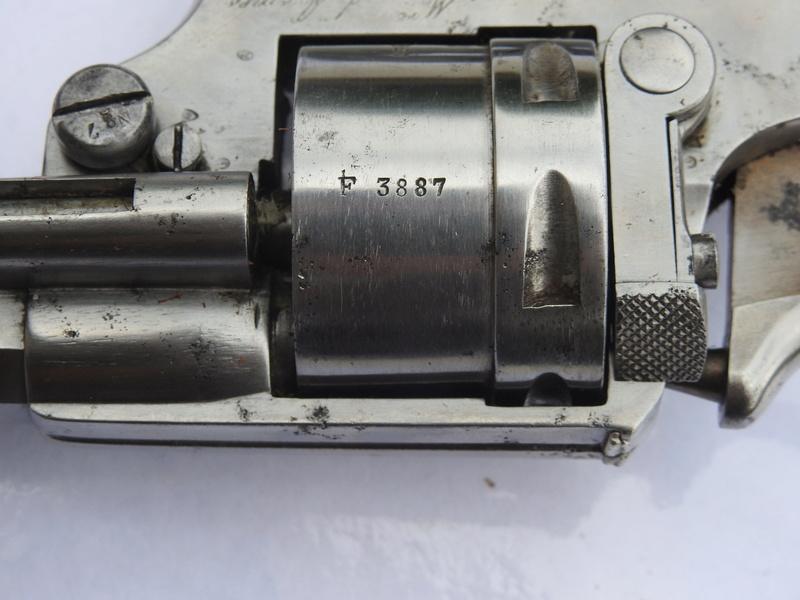 1873 modèle 1874 Dscn3372