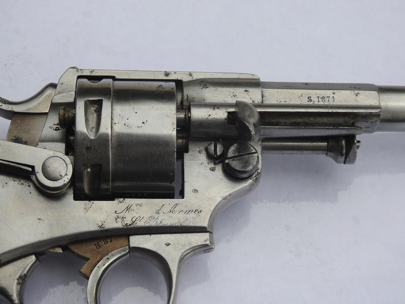 1873 modèle 1874 Dscn3410