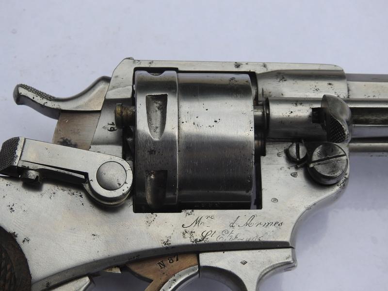 1873 modèle 1874 Dscn3412