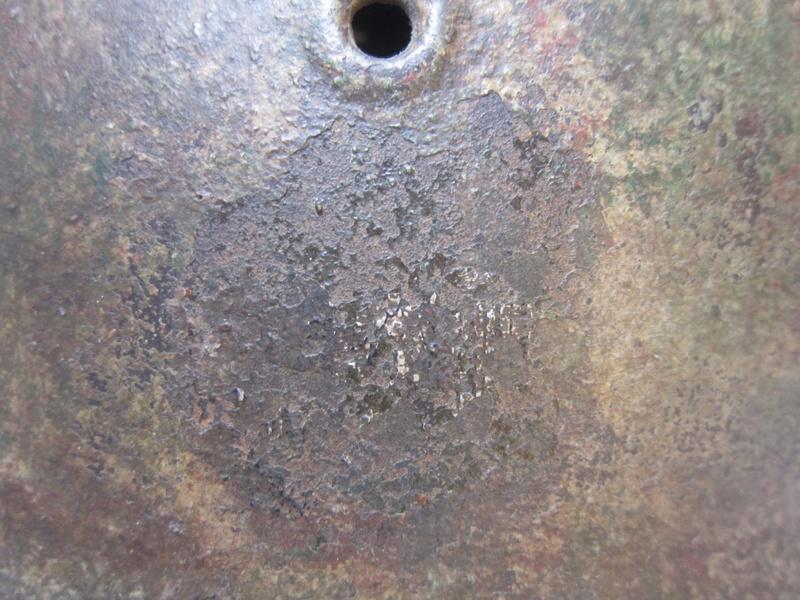 casque camouflé M40_ca19