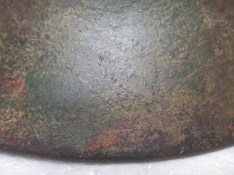 casque camouflé M40_ca21