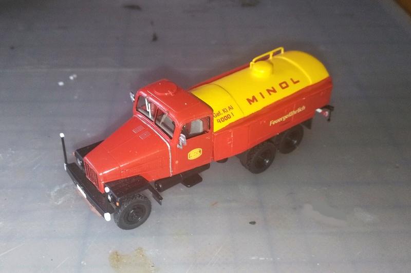 G5 Tankwagenzug MINOL Img_2014
