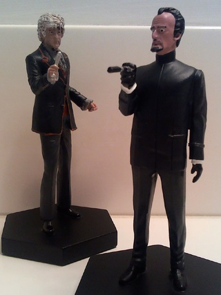 Show off your Eaglemoss figurines!!! - Page 3 17062611