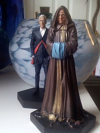 Show off your Eaglemoss figurines!!! - Page 3 17070612