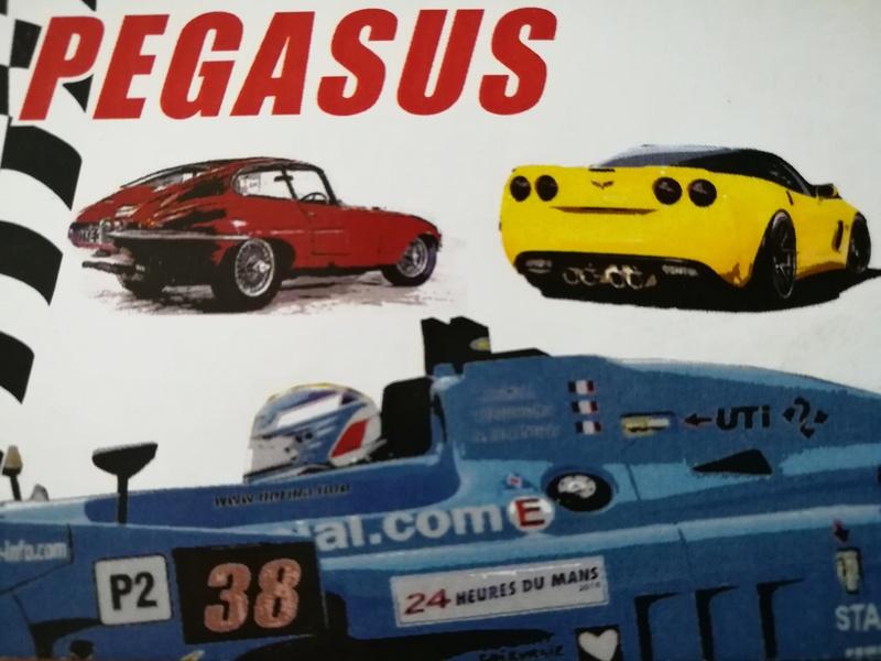 recherche garage en alsace désespérement (Module ABS/ESP) Img_2178