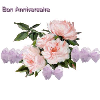 Joyeux anniversaires aux deux pattes - septembre 2017 Annive10