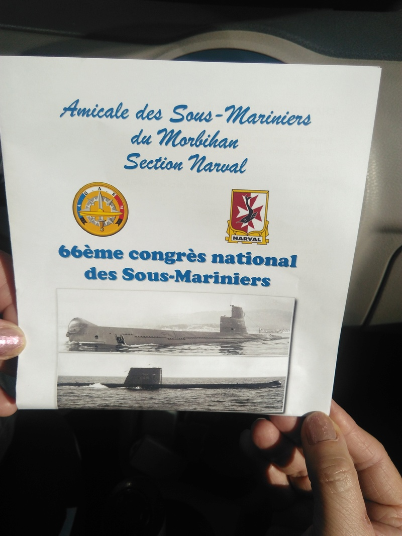 [ Associations anciens Marins ] AGASM - SECTION NARVAL Sm_36a10
