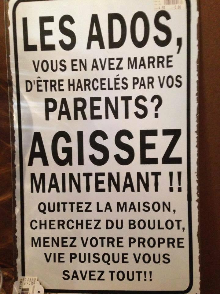 Images Drole - Page 39 Jeunes10