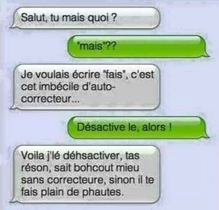 Images Drole Sms10