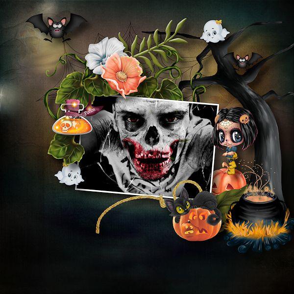 Box October _ Hello Halloween in store 7 Octobre Hello_10