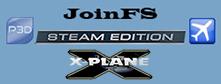 Organisation des sorties, proposé par FSX-France Joinfs11