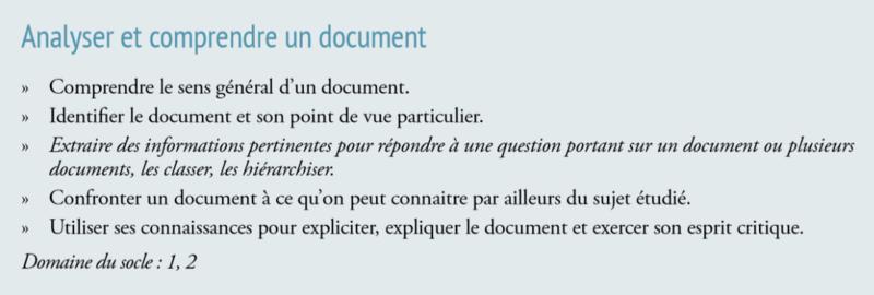 Travailler sur un document en histoire - Page 4 Compre12