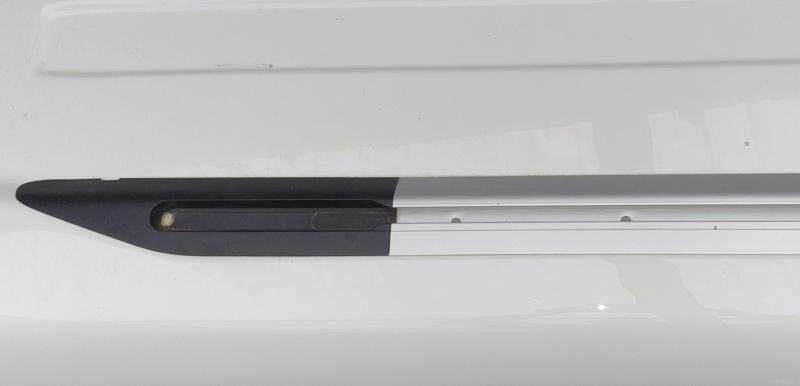 VENDUES (Barre de toit Thule (pour VW transporter) Barre_10