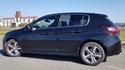 VENDU : Peugeot 308 2.0 BlueHDi 150 ch GT Line S&S 308_111