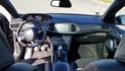VENDU : Peugeot 308 2.0 BlueHDi 150 ch GT Line S&S 308_311