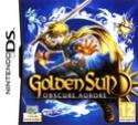 [SAGA JEU VIDEO] Golden Sun Jaquet10