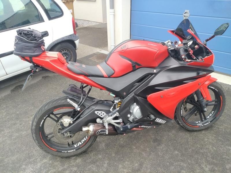 A vendre yzf r125 Img_2012