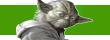 Caballero Jedi