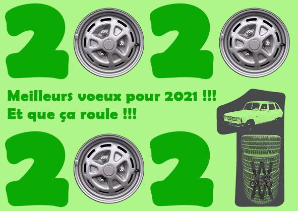 Bonne année 2021 Voeux_10
