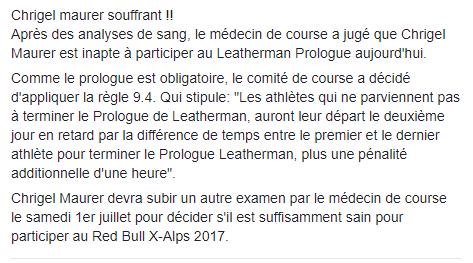 X-alps 2017 Captur10