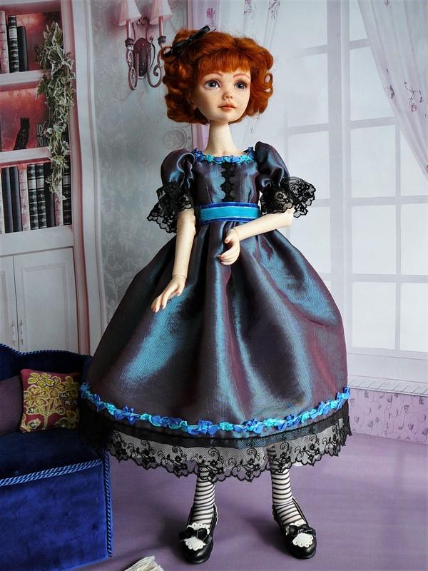 THIBA'S BJD : Minifée Fairyland Mika nouvelle arrivée (p.2) 01_aly11