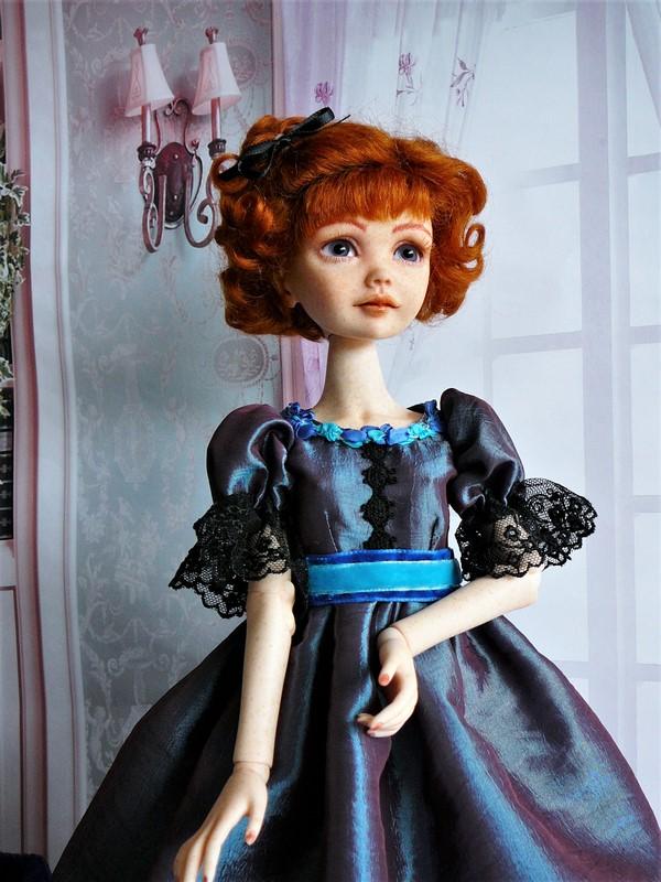 Alyona, poupée d'artiste (Somnia Dolls) 03_aly10