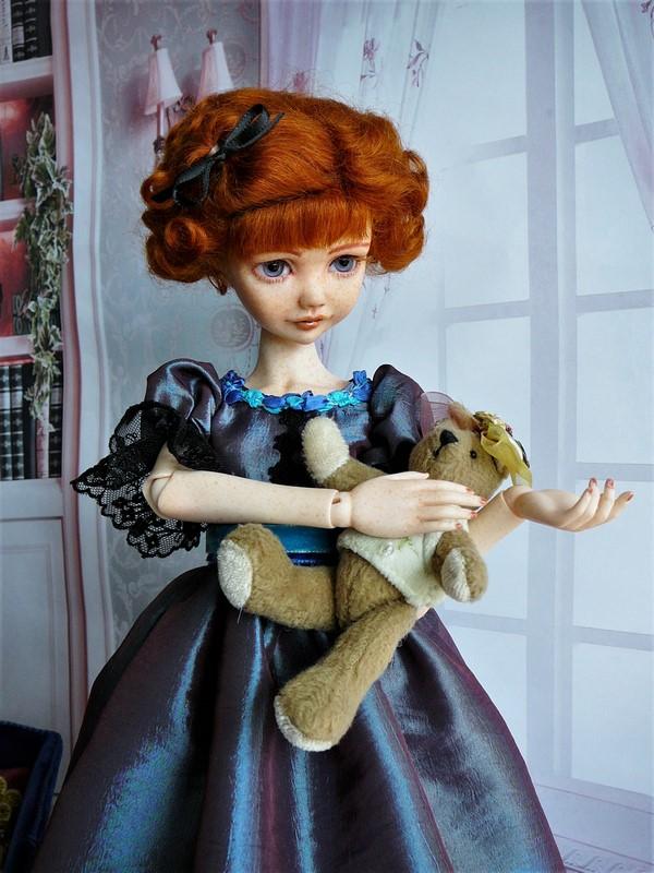 Alyona, poupée d'artiste (Somnia Dolls) 05_aly10
