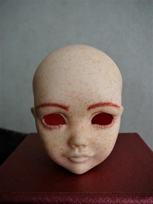 Alyona, poupée d'artiste (Somnia Dolls) 05_dyt10