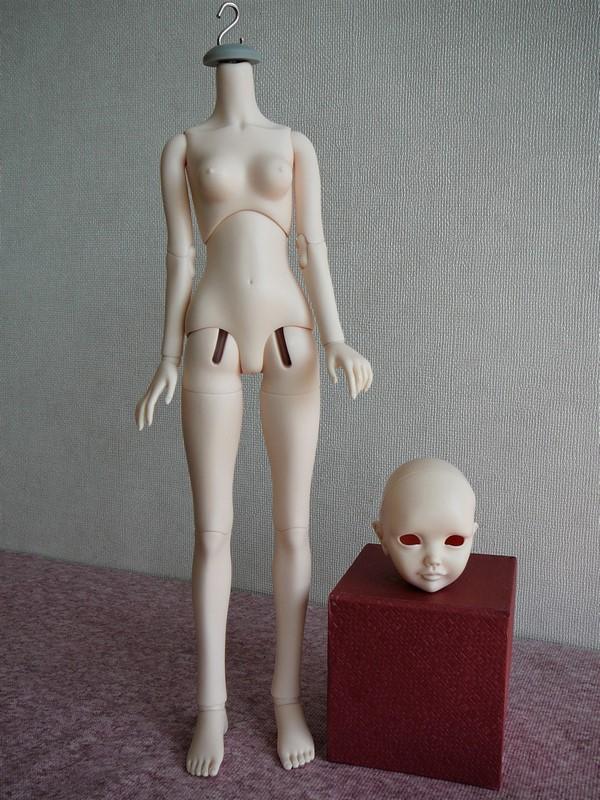 Alyona, poupée d'artiste (Somnia Dolls) 06_aly10