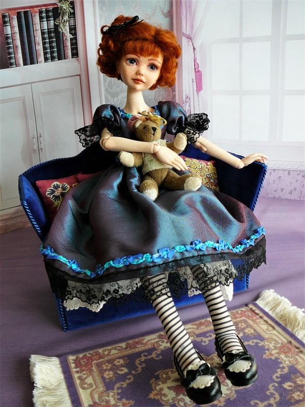 Alyona, poupée d'artiste (Somnia Dolls) 07_aly11