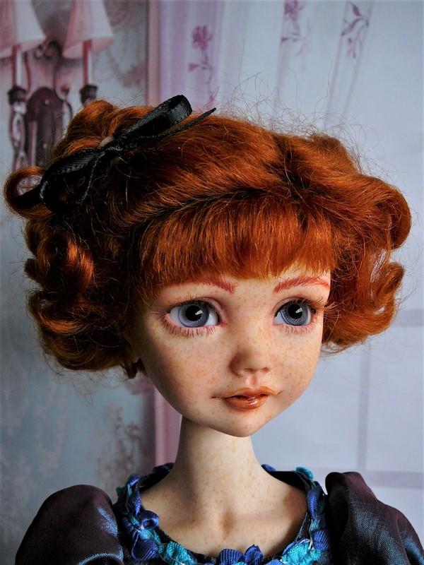 THIBA'S BJD : Minifée Fairyland Mika nouvelle arrivée (p.2) 08_aly10