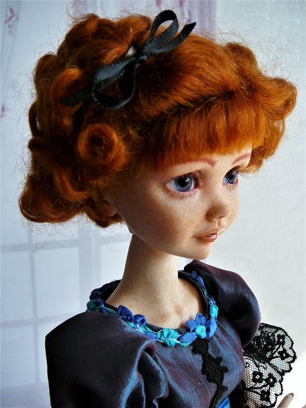 Alyona, poupée d'artiste (Somnia Dolls) 10_aly10