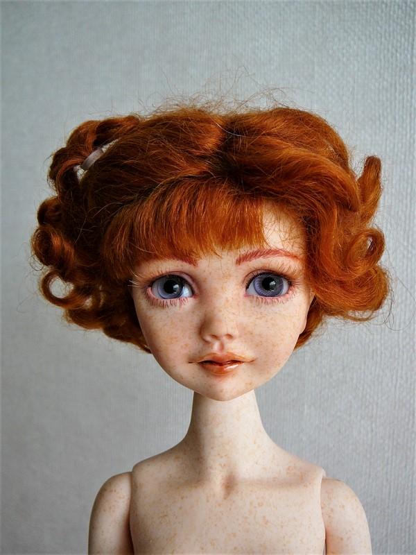 Alyona, poupée d'artiste (Somnia Dolls) 16_aly10