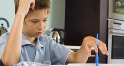 للطلاب.. كيف تحافظ على وقتك وتتفوق في دراستك؟ 0315