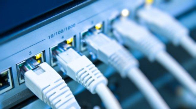 إلغاء سرعات الإنترنت أقل من 4 ميجا قبل نهاية 2017 3211