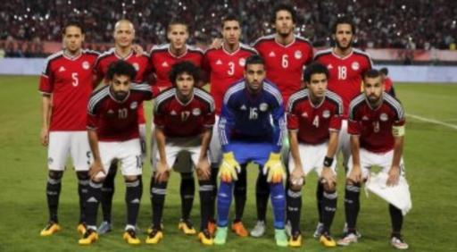 مصر تهزم الكونغو 2-1 وتتأهل للمونديال 835