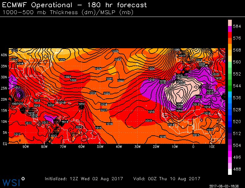 2017 General Tropical Cyclone Discussion Thread - Page 4 Img_2031