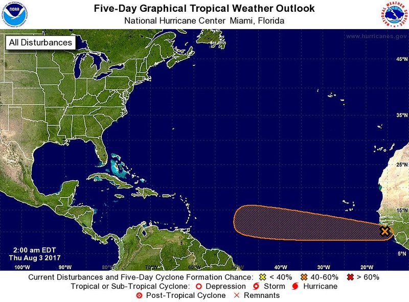 2017 General Tropical Cyclone Discussion Thread - Page 4 Img_2035