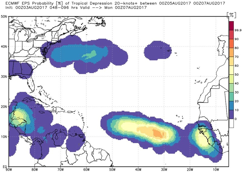 2017 General Tropical Cyclone Discussion Thread - Page 4 Img_2036