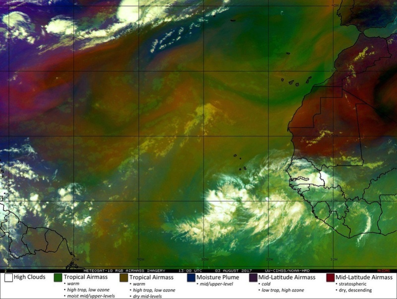 2017 General Tropical Cyclone Discussion Thread - Page 4 Img_2037
