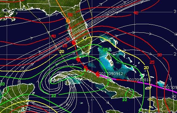 Tracking Hurricane Irma: Part 2 - Page 18 Img_2075