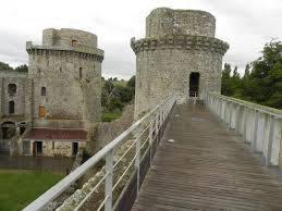 Chateaux de la Bretagne 20479710