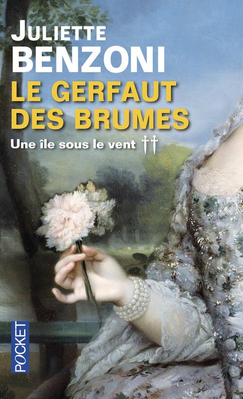 Chateaux de la Bretagne 97822610