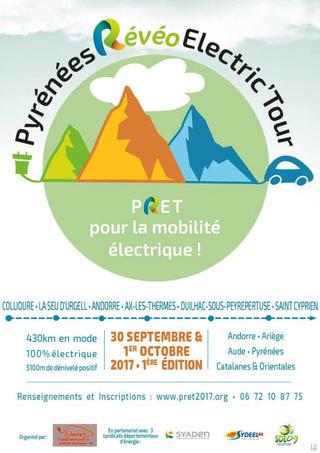 Aller au Rallye Pyrénées Reveo Electric Tour (Résolu) Affich11