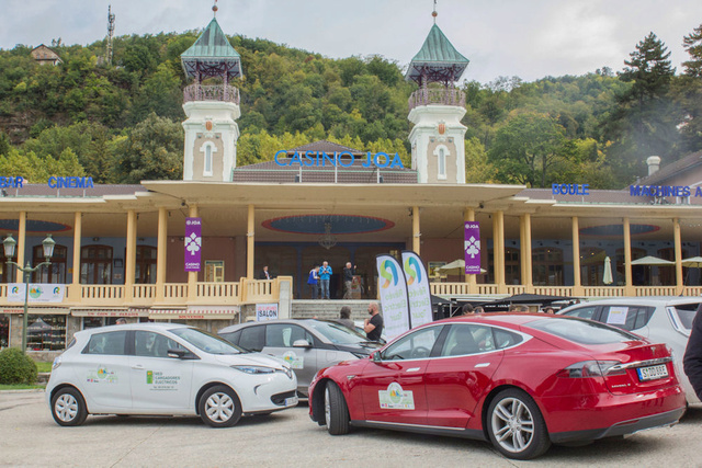 Aller au Rallye Pyrénées Reveo Electric Tour (Résolu) Casino10
