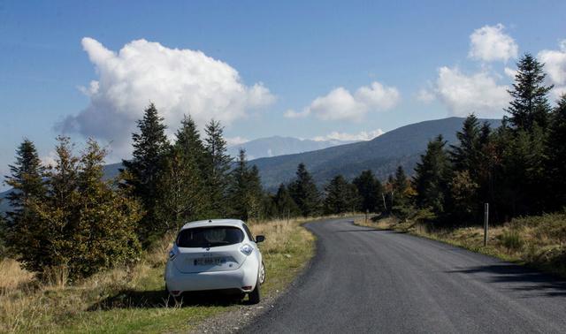 Aller au Rallye Pyrénées Reveo Electric Tour (Résolu) Col_de13