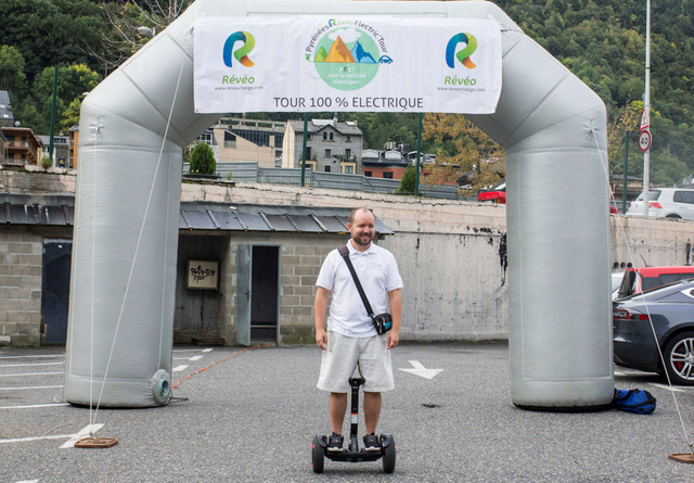 Aller au Rallye Pyrénées Reveo Electric Tour (Résolu) Img_0410