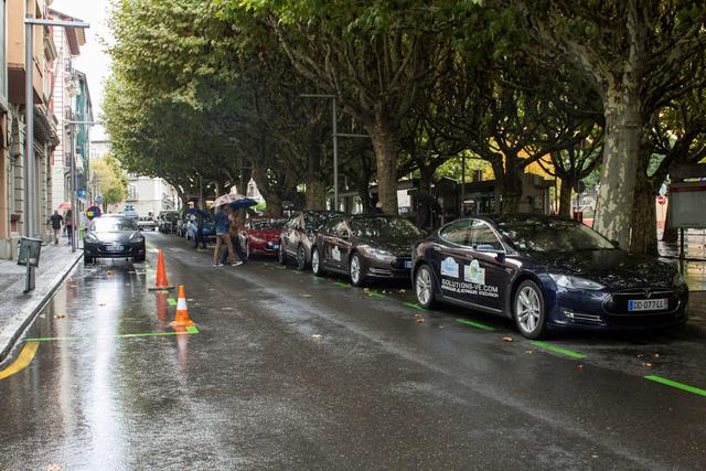 Aller au Rallye Pyrénées Reveo Electric Tour (Résolu) La_seu10