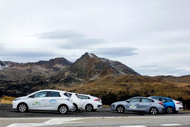 Aller au Rallye Pyrénées Reveo Electric Tour (Résolu) Montye10